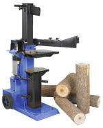 Log splitter YETI 9000 AMA ITALY