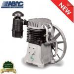 Air compressor's head 7.5HP Β6000