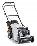 Lawn mower Alpina AL3 46SB B&S 450