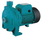 Centrifugal Electric Pump K-100 M