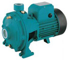 Centrifugal Electric Pump 2K-400 T