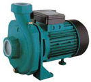 Centrifugal Electric Pump POL-15 M