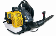 Professional Blower ALPINA BL 620H