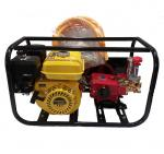 Sprayer Set INTERPOWER OS-30F 6,5hp